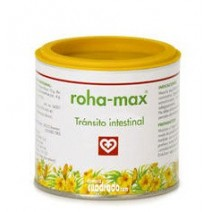 Roha Max Infusion 60 g