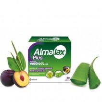 Almalax Plus, 20 sobres