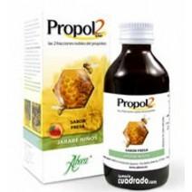Aboca Propol2 EMF Jarabe Niños 130g