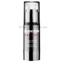 Skincode Exclusive Cellular Prohibiting Serum 30 ml