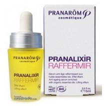 Pranarom Pranalixir Raffermir, Suero Reafirmante Efecto Lifting 15ml