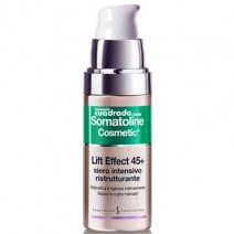 Somatoline Lift Effect Serum Reparador 30ml