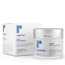 Repavar Oil Free Crema Antiedad, 50ml