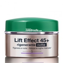 Somatoline Lift Effect Noche 50ml