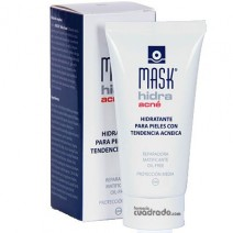 Mask Hidra Acné, 50ml