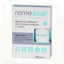 Remescar StickReductor de Cicatrices, 10g