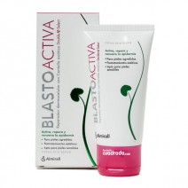 Blastoactiva Crema 150ml