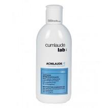 Cumlaude Acnilaude C Gel Limpiador 200ml