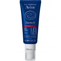 Avene Hombre Dermo-K Cuidado y Prevención Pelo Enquistado, 40ml