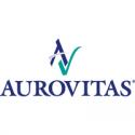 AUROVITAS SPAIN S.A.U.