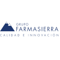 FARMASIERRA LABORATORIOS S.L