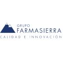 FARMASIERRA LABORATORIOS S.L